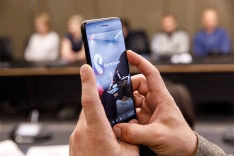 Почему мобильная связь не будет дешеветь
