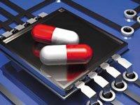 Информатизация здравоохранения Приморья набирает темпы