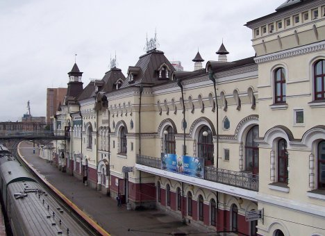 Дальневосточное кольцо России во Владивостоке поставили под сомнение
