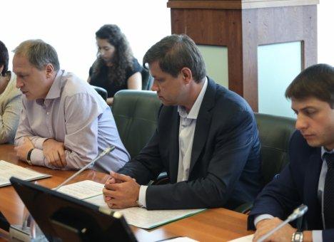 Во Владивостоке на Восточный экономический форум ждут около 6000 гостей