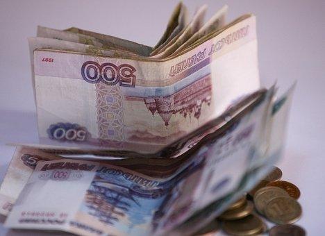 Более 100 тысяч рублей заплатят жители Приморья за незаконную перепланировку
