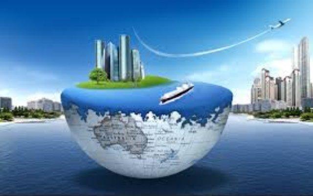 Туристический бизнес, частный гид