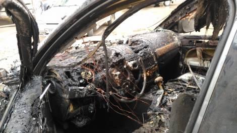 Ущерб от действий ОПГ автомошенников в Хабаровском крае составил 10 млн рублей