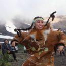 На Камчатке самых быстрых покорителей Авачинского вулкана наградят авиабилетами в Москву