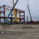 Южно-Сахалинский аэропорт ищет партнеров для создания инфраструктуры торговли и отдыха
