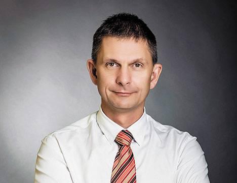 Андрей Левыкин: Перед дальневосточными городами открываются цифровые возможности