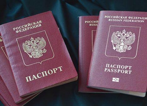 В августе россиянам мало не покажется