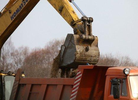 Новый скважинный водозабор построят в Пожарском районе Приморского края