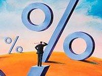 Бизнесу готовят новый налог