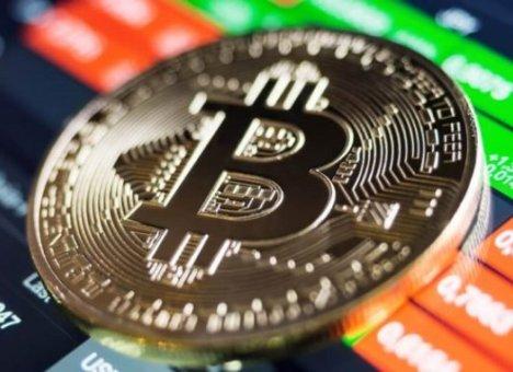 Владельцы биткоинов подсчитывают убытки