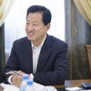 Парком Минного городка заинтересовалась южнокорейская корпорация