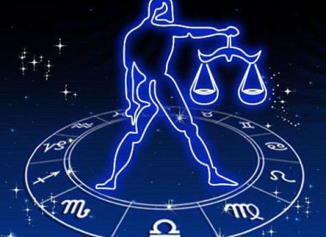 Бизнес-гороскоп: Весам придется хорошо взвешивать свои дела