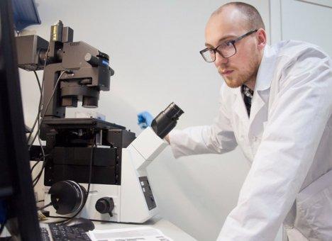 ДВФУ получил право проводить клинические испытания медицинских изделий и лекарств