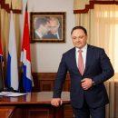 Экс-мэр Владивостока сообщил, кому он передал деньги