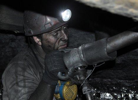 Резиденту Свободного порта Владивосток пригрозили банкротством