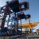 Санкции ударили по порту Владивосток