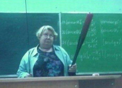 В России собираются продлить обучение в школе на год