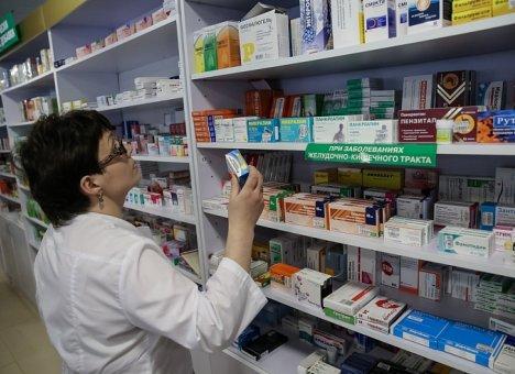 Более 860 миллионов рублей направлено с начала года на приобретение лекарственных препаратов для льготников в Приморье