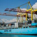 Во Владивостоке представят перспективы использования Северного морского пути