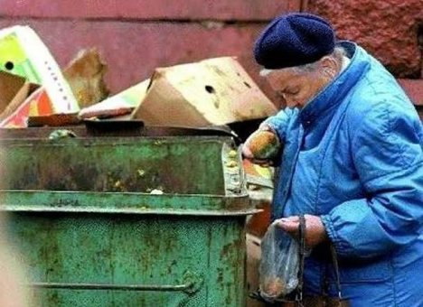 В Приморье подешевела продуктовая корзина
