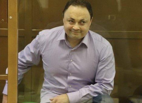 Экс-мэр Владивостока задумал доселе немыслимое