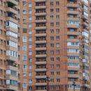 Многоквартирные дома в Приморье оснастят учета тепла