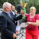 Во Владивосток пройдет большой праздник для дачников
