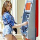 Visa потребовала от российских банков переделать все банкоматы