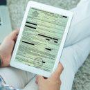 Приморский край вошел в число лидеров по продаже электронных полисов ОСАГО