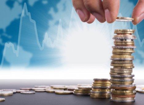 Приморскую страховую компанию подозревают в выводе активов