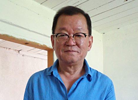 Корейский предприниматель открыл в Приморье завод по производству палочек для еды