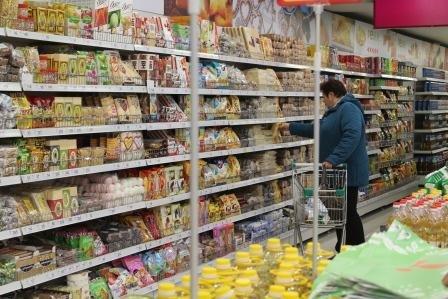 Торговая сеть из Приморья выходит на Сахалин
