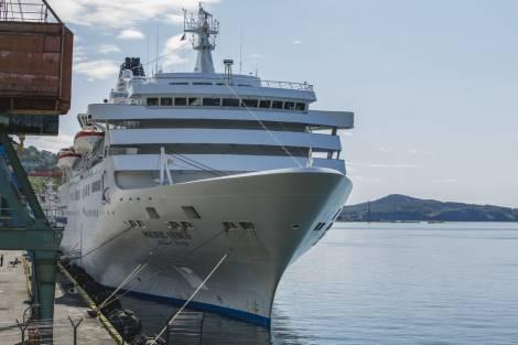 На Камчатке туристический поток увеличился более чем в два раза