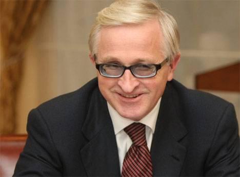 В Хабаровске впервые в России обсуждают спецусловия для инвестпроектов свыше 3 млрд рублей