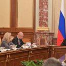 Медведев пообещал увеличить финансирование Дальнего Востока