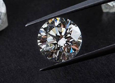 В Приморье откроют производство бриллиантов, не уступающее Индии и Ботсване