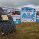 На Сахалине приступают к строительству комбината Росрезерва