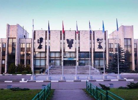 Филиалы федеральных университетов откроют на Дальнем Востоке