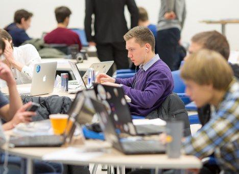МТС обещает молодым и креативным студентам грант на развитие бизнеса и стажировку в компании