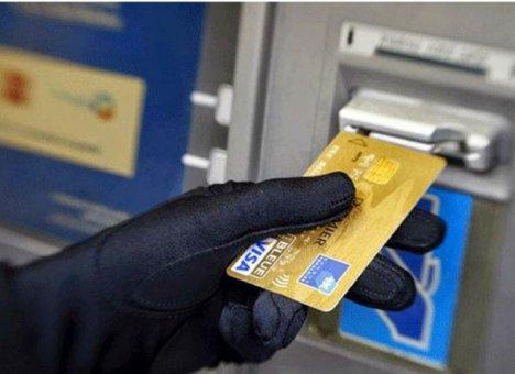 Банки сами помогли мошенникам внедрить новый способ кражи денег с карт
