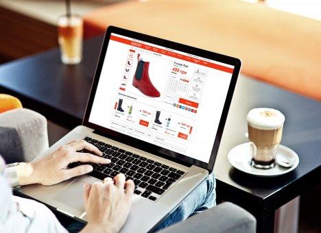 Товары из китайских интернет-магазинов повезут напрямую во Владивосток
