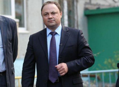 Экс-мэр Владивостока сказал всё, что думает о нынешнем ВЭФ