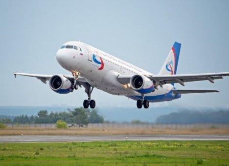 В декабре можно будет слетать из Владивостока в Японию