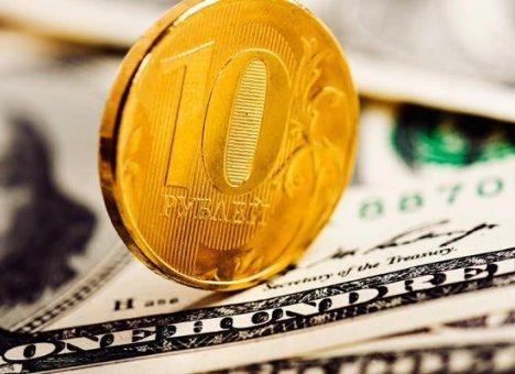Инфляция в 2 раза превысит прогнозируемые цифры