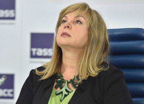 Назван главный виновник острого политического кризиса в Приморье