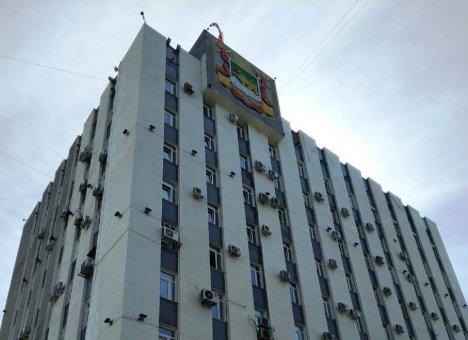 Заместитель главы Владивостока уволен за неэффективность