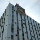 Ответственный за дороги и благоустройство Владивостока покинул свой пост