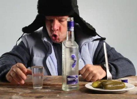 Финансирование Дальнего Востока увеличат за счет алкоголя