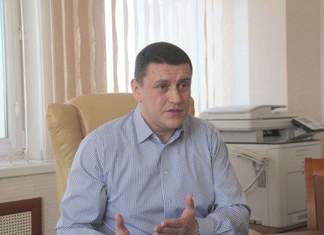 Источник: Информация о предстоящей отставке вице-губернатора Приморья - фейк