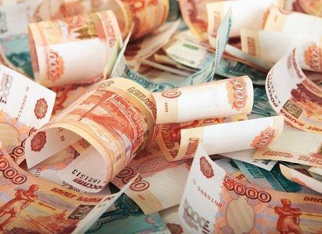 Банк России предупреждает жителей Приморья о финансовых мошенниках